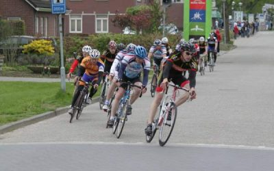 Henk Lubberdink Classic