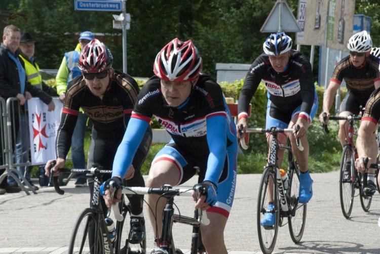 Ronde van Stokkum