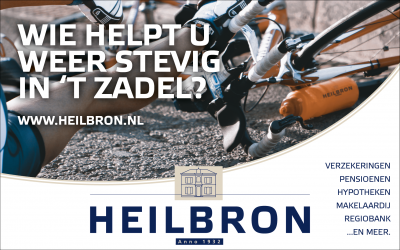 shirtsponsor Heilbron
